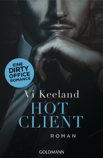 Hot Client by Vi Keeland PDF Download