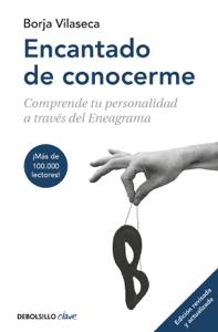 Encantado de conocerme (edición ampliada) - Borja Vilaseca pdf download