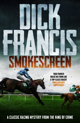 Smokescreen - Dick Francis pdf download
