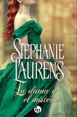 La dama y el misterio - Stephanie Laurens pdf download