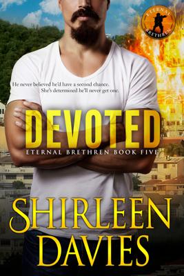 Devoted - Shirleen Davies