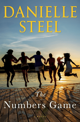 The Numbers Game - Danielle Steel pdf download