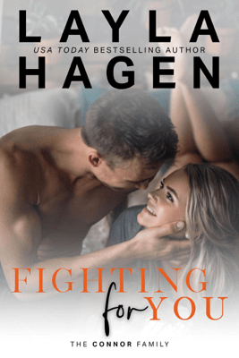Fighting For You - Layla Hagen pdf download