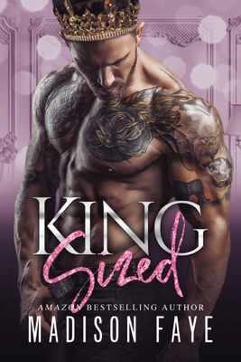 King Sized - Madison Faye pdf download