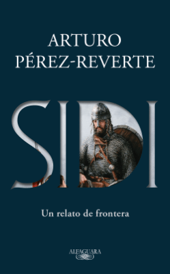 Sidi - Arturo Pérez-Reverte pdf download