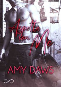 Aspetta con me - Amy Daws pdf download