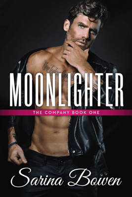 Moonlighter - Sarina Bowen pdf download