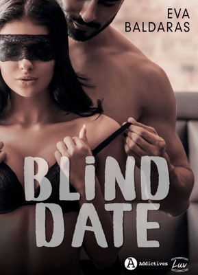 Blind Date - Eva Baldaras pdf download