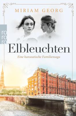 Elbleuchten - Miriam Georg pdf download