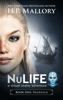 HP Mallory - NuLife: Valhalla (A Virtual Reality Romance)  artwork
