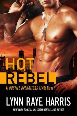 HOT Rebel - Lynn Raye Harris pdf download