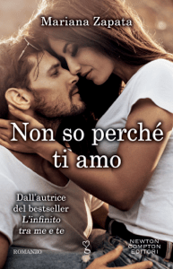 Non so perché ti amo - Mariana Zapata pdf download