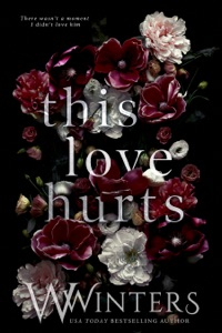 This Love Hurts - W. Winters pdf download