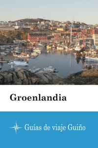 Groenlandia - Guías de viaje Guiño - Guías de viaje Guiño pdf download