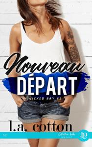 Nouveau départ - L. A. Cotton pdf download