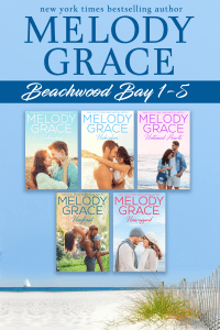 Beachwood Bay Collection - Melody Grace pdf download