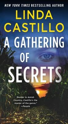 A Gathering of Secrets - Linda Castillo pdf download