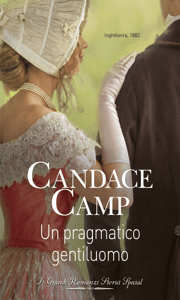 Un pragmatico gentiluomo - Candace Camp pdf download