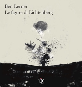 Le figure di Lichtenberg - Ben Lerner pdf download