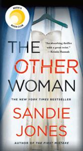 The Other Woman - Sandie Jones pdf download