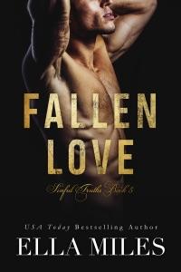 Fallen Love - Ella Miles pdf download