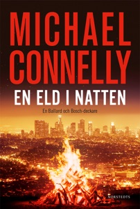 En eld i natten - Michael Connelly pdf download