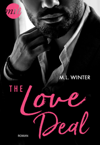 The Love Deal - M.L. Winter pdf download