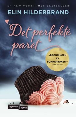 Det perfekte paret - Elin Hilderbrand pdf download