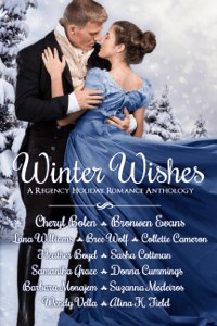 Winter Wishes - Cheryl Bolen pdf download