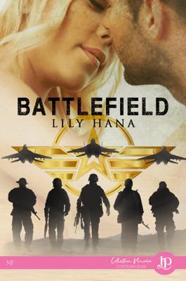 Battlefield - Lily Hana pdf download