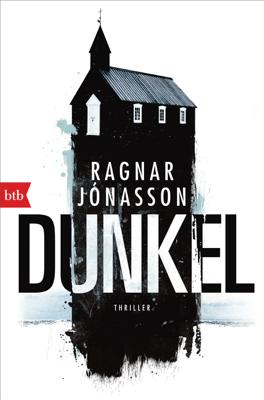 DUNKEL - Ragnar Jónasson pdf download