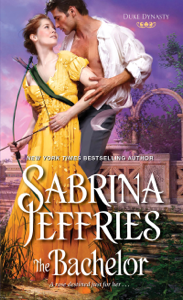 The Bachelor - Sabrina Jeffries pdf download