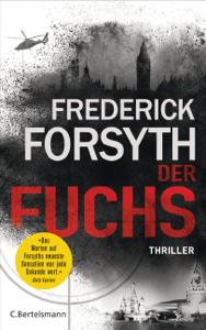 Der Fuchs - Frederick Forsyth pdf download