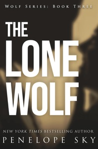The Lone Wolf - Penelope Sky pdf download