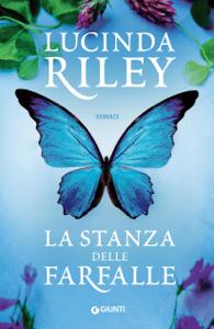 La stanza delle farfalle - Lucinda Riley pdf download