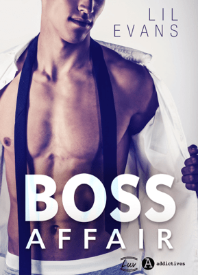 Boss Affair - Lil Evans pdf download