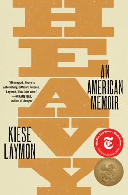 Heavy - Kiese Laymon pdf download