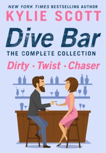 Dive Bar, The Complete Collection - Kylie Scott pdf download