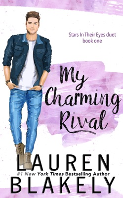 My Charming Rival - Lauren Blakely pdf download