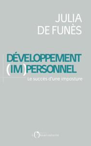 Le développement (im)personnel - Julia de Funès pdf download