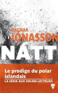 Nátt - Ragnar Jónasson pdf download