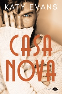 Casanova - Katy Evans pdf download