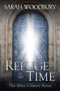 Refuge in Time - Sarah Woodbury pdf download