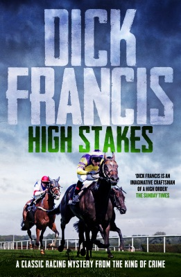 High Stakes - Dick Francis pdf download