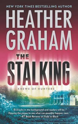 The Stalking - Heather Graham pdf download