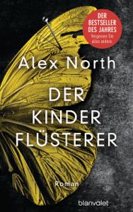 Der Kinderflüsterer - Alex North pdf download