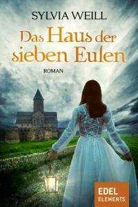 Das Haus der sieben Eulen - Sylvia Weill pdf download