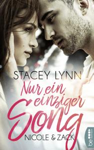 Nur ein einziger Song - Nicole & Zack - Stacey Lynn pdf download