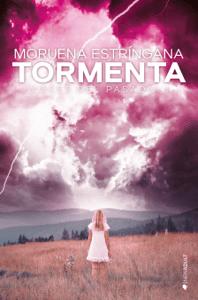 Tormenta - Moruena Estríngana pdf download