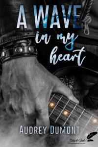 A wave in my heart - Audrey Dumont pdf download